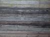 Holz_Textur_A_P6143379