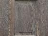 Holz_Textur_A_P6213555