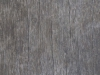 Holz_Textur_A_P6223574