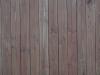Holz_Textur_A_P7053948