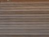 Holz_Textur_A_P7148581