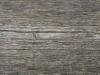 Holz_Textur_A_P8024102