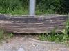 Holz_Textur_A_P8024112