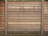 Holz_Textur_A_P8029025