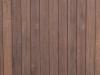 Holz_Textur_A_P8164437