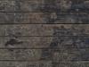 Holz_Textur_A_P8204495
