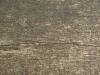 Holz_Textur_A_P8299311