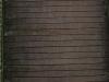 Holz_Textur_A_P8299342