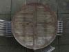 Holz_Textur_A_P9114792