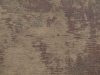 Holz_Textur_A_P9129631