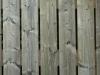 Holz_Textur_A_PA116019