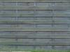 Holz_Textur_A_PA116029