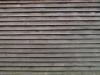 Holz_Textur_A_PA116030