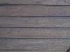 Holz_Textur_A_PA186206