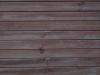 Holz_Textur_A_PB166561