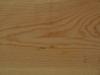 Holz_Textur_A_PB261262