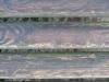 Holz_Texturs_B_01060