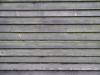Holz_Texturs_B_0376