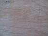 Holz_Texturs_B_03932