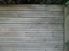 Holz_Texturs_B_1173