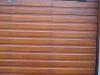Holz_Texturs_B_1600