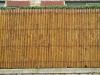 Holz_Texturs_B_1800