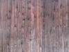 Holz_Texturs_B_3203