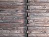 Holz_Texturs_B_3985