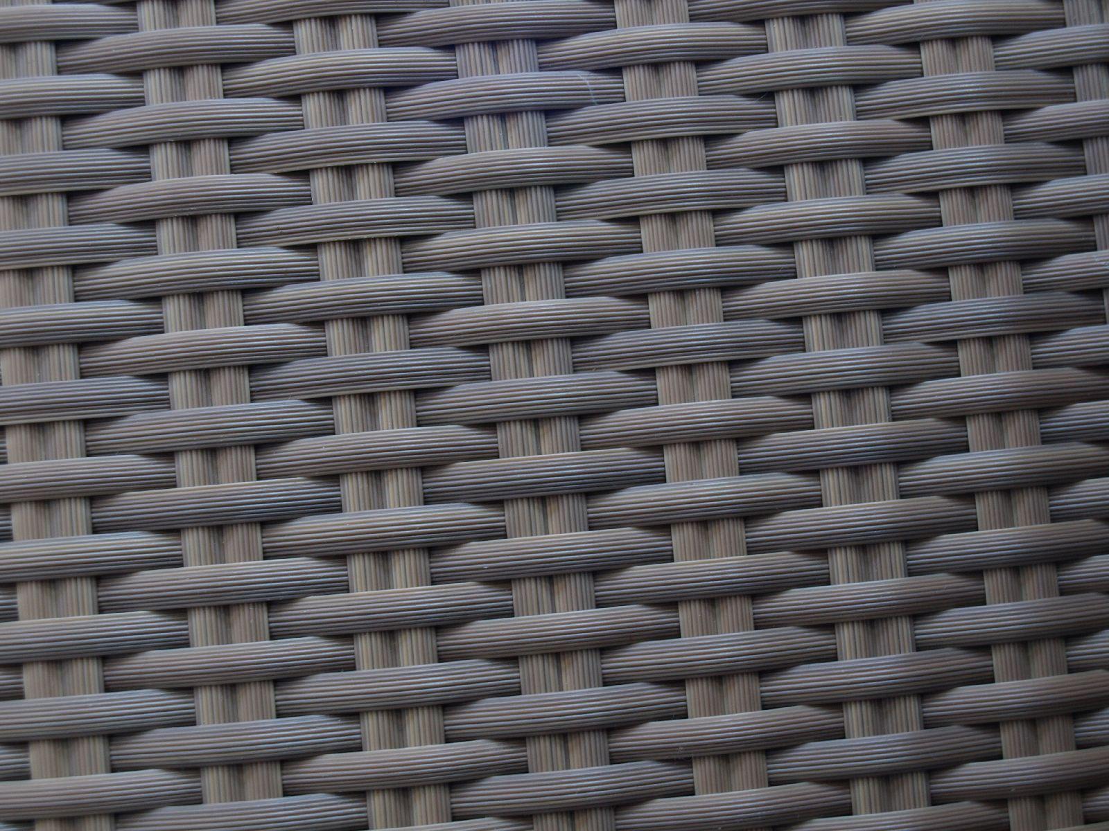 Innenraum-Material_Textur_A_P1250030