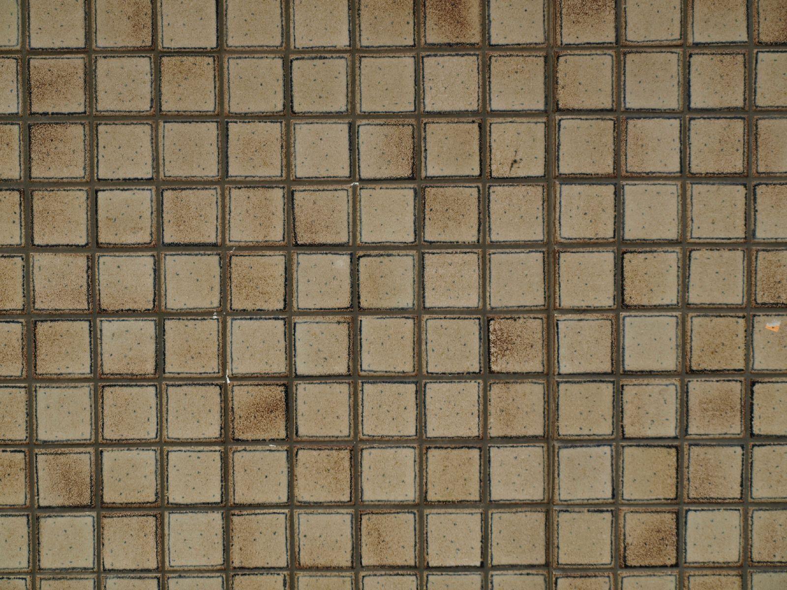 Innenraum-Material_Textur_A_P4100545