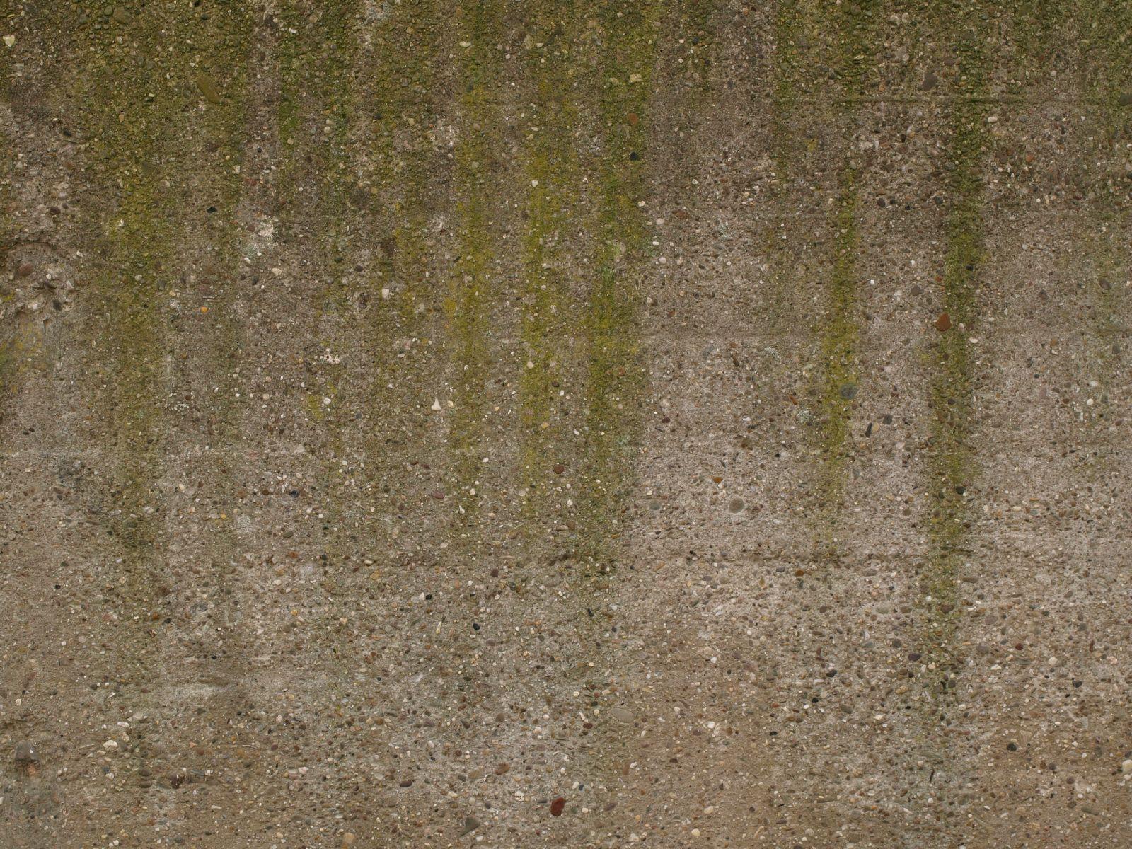Innenraum-Material_Textur_A_P4110744