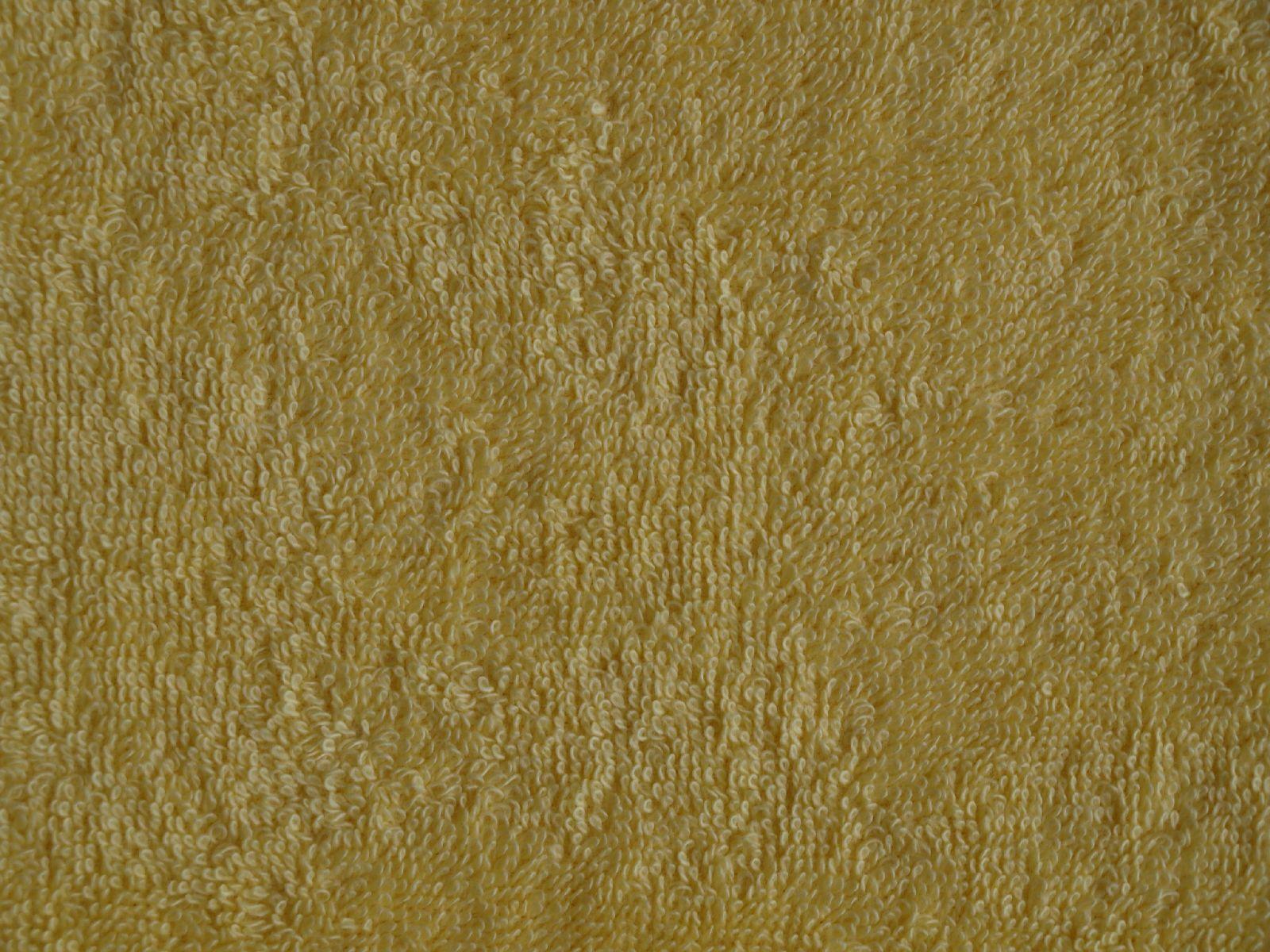 Innenraum-Material_Textur_A_P4131024