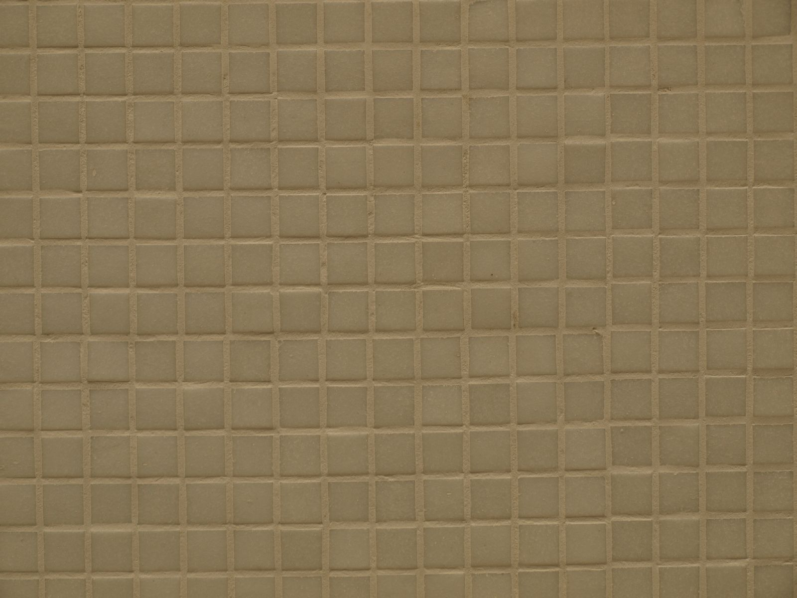 Innenraum-Material_Textur_A_P4282828