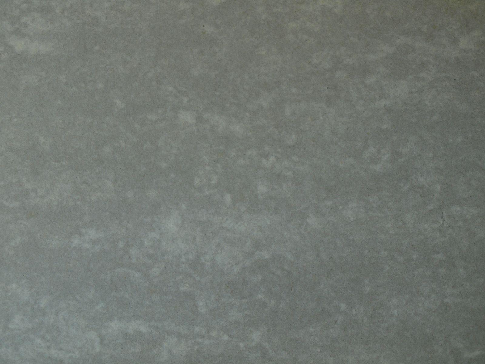 Innenraum-Material_Textur_A_P5242951