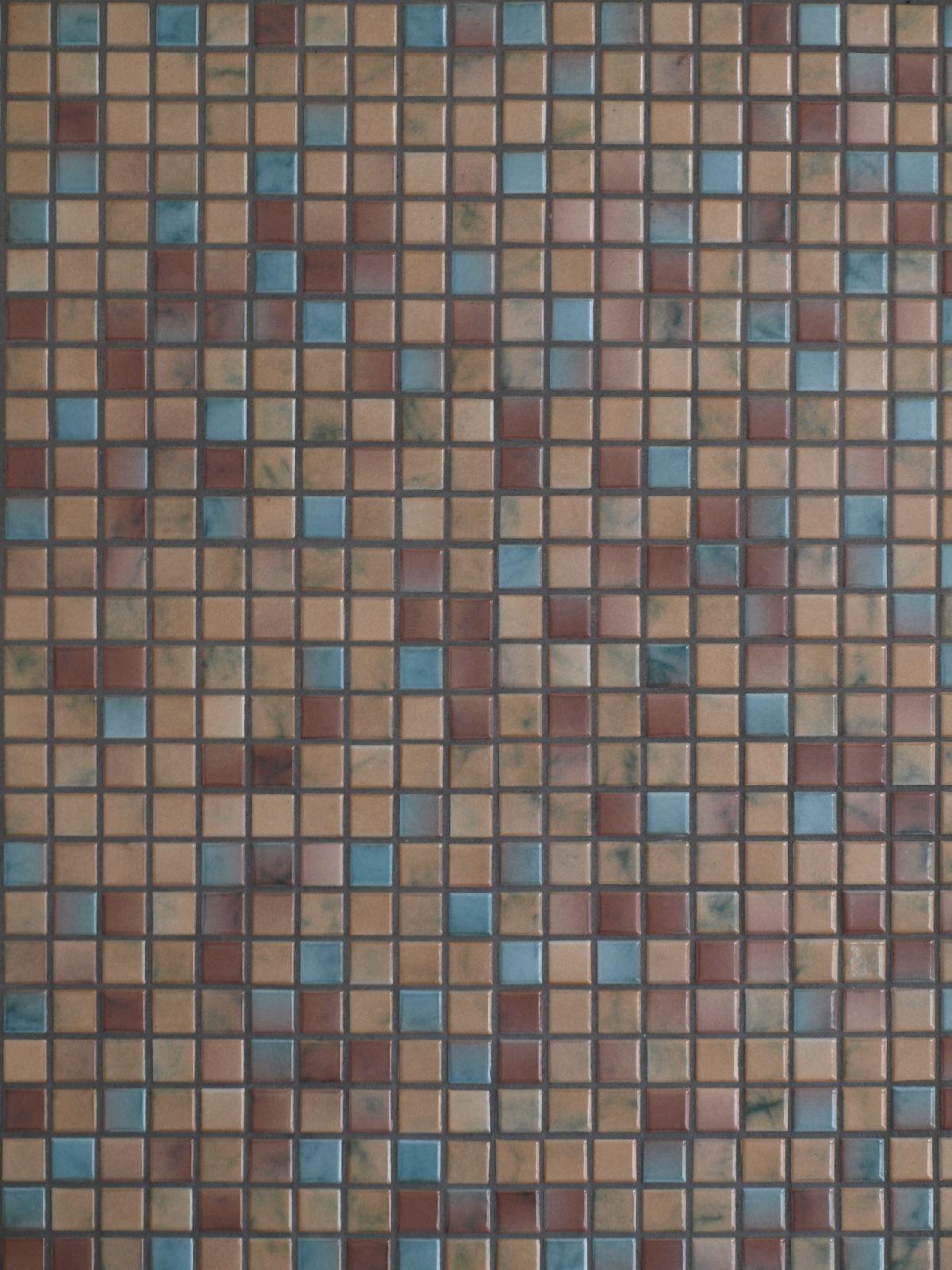 Innenraum-Material_Textur_A_P6223604