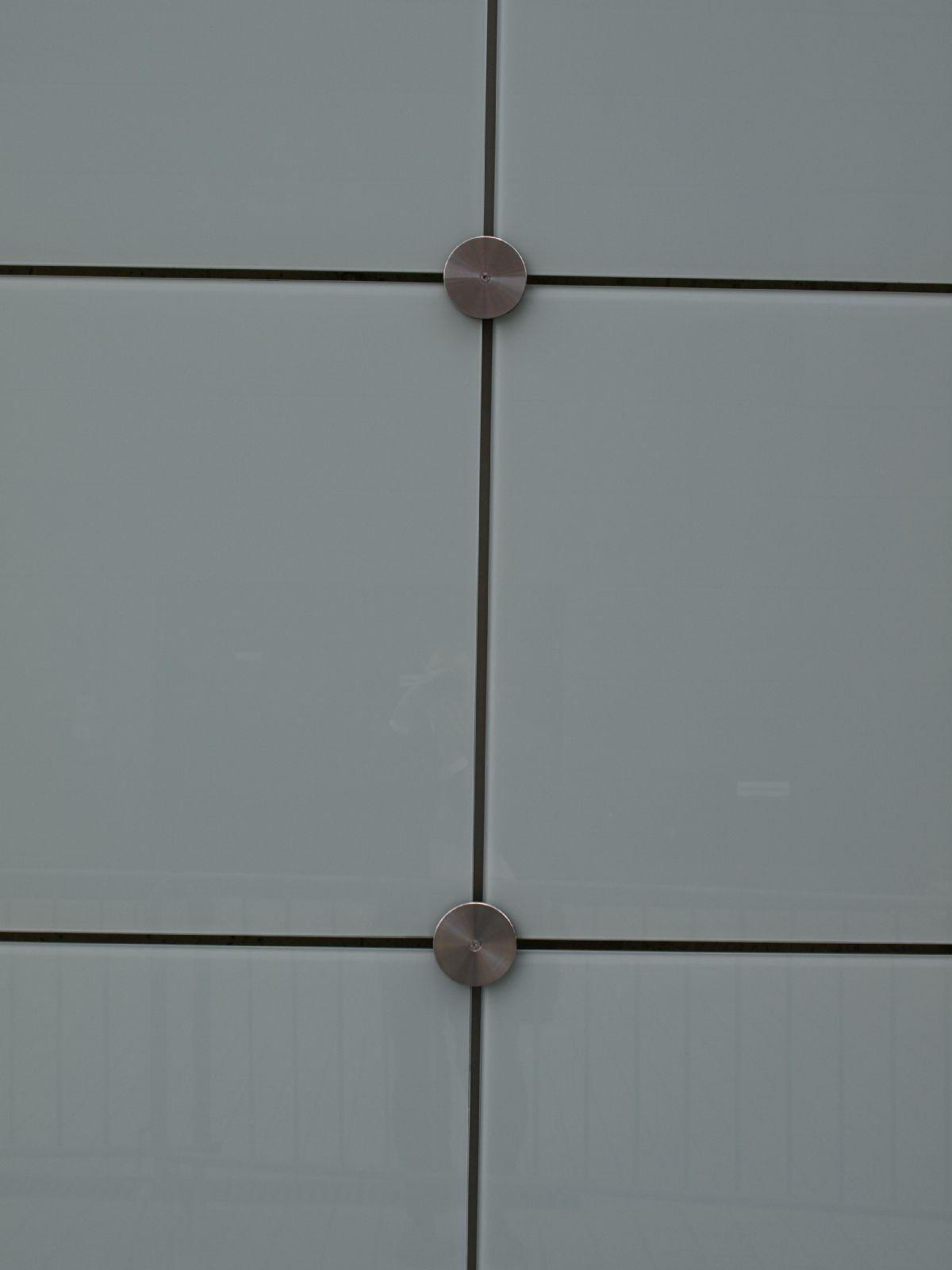 Innenraum-Material_Textur_A_P9014737