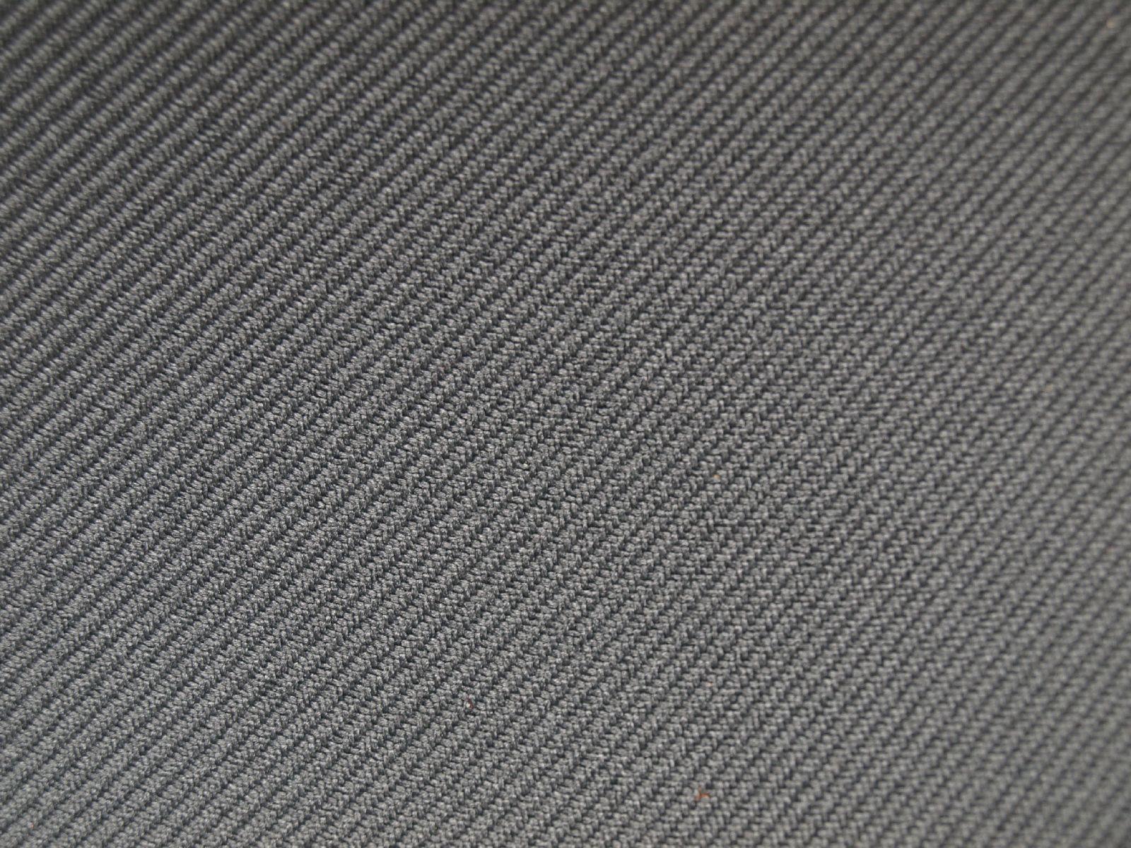 Innenraum-Material_Textur_A_P9059474