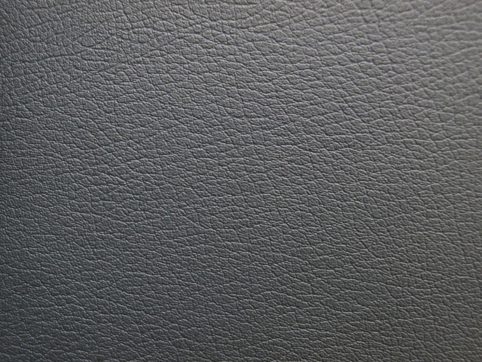Innenraum-Material_Textur_A_P9059475