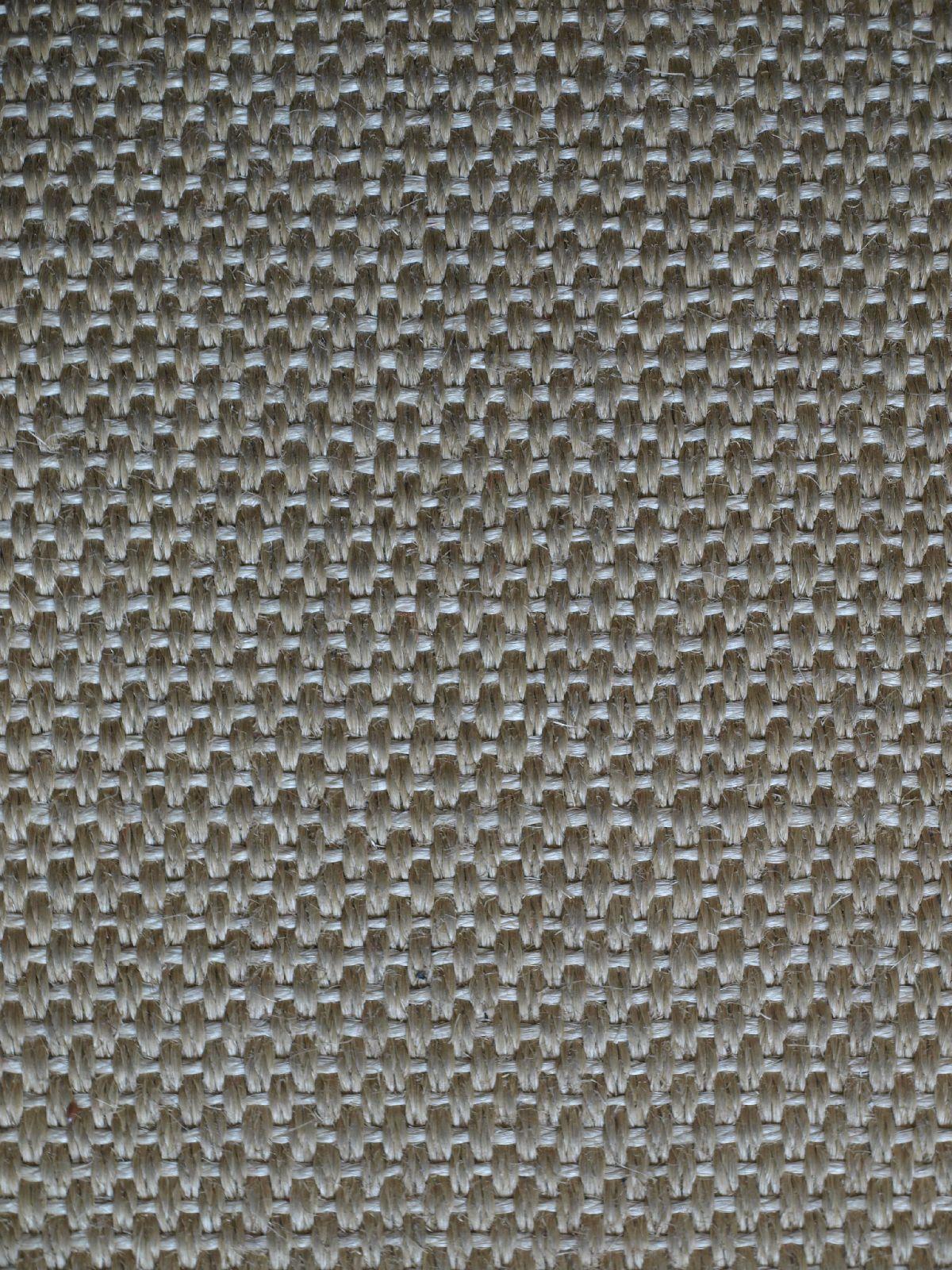 Innenraum-Material_Textur_A_P9209765