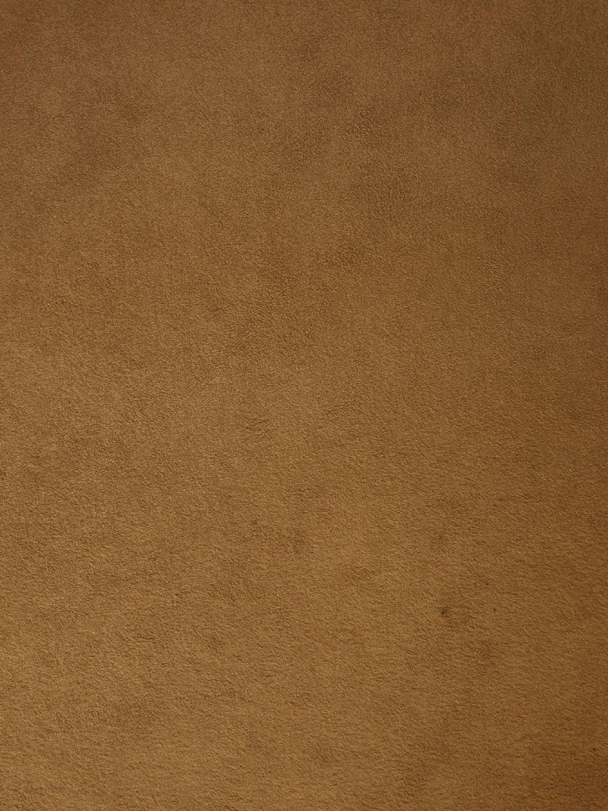 Innenraum-Material_Textur_A_P9269827