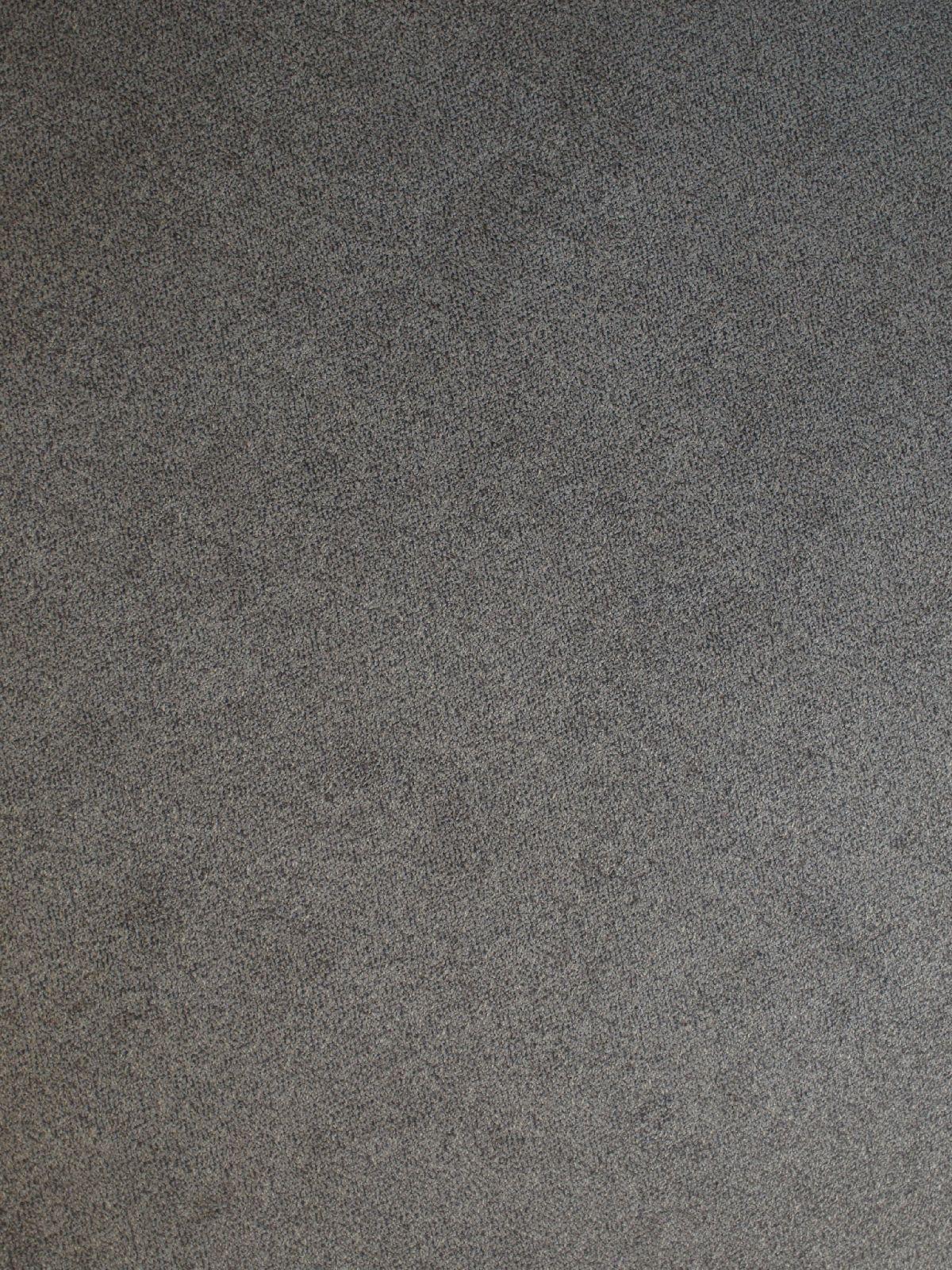 Innenraum-Material_Textur_A_P9269831
