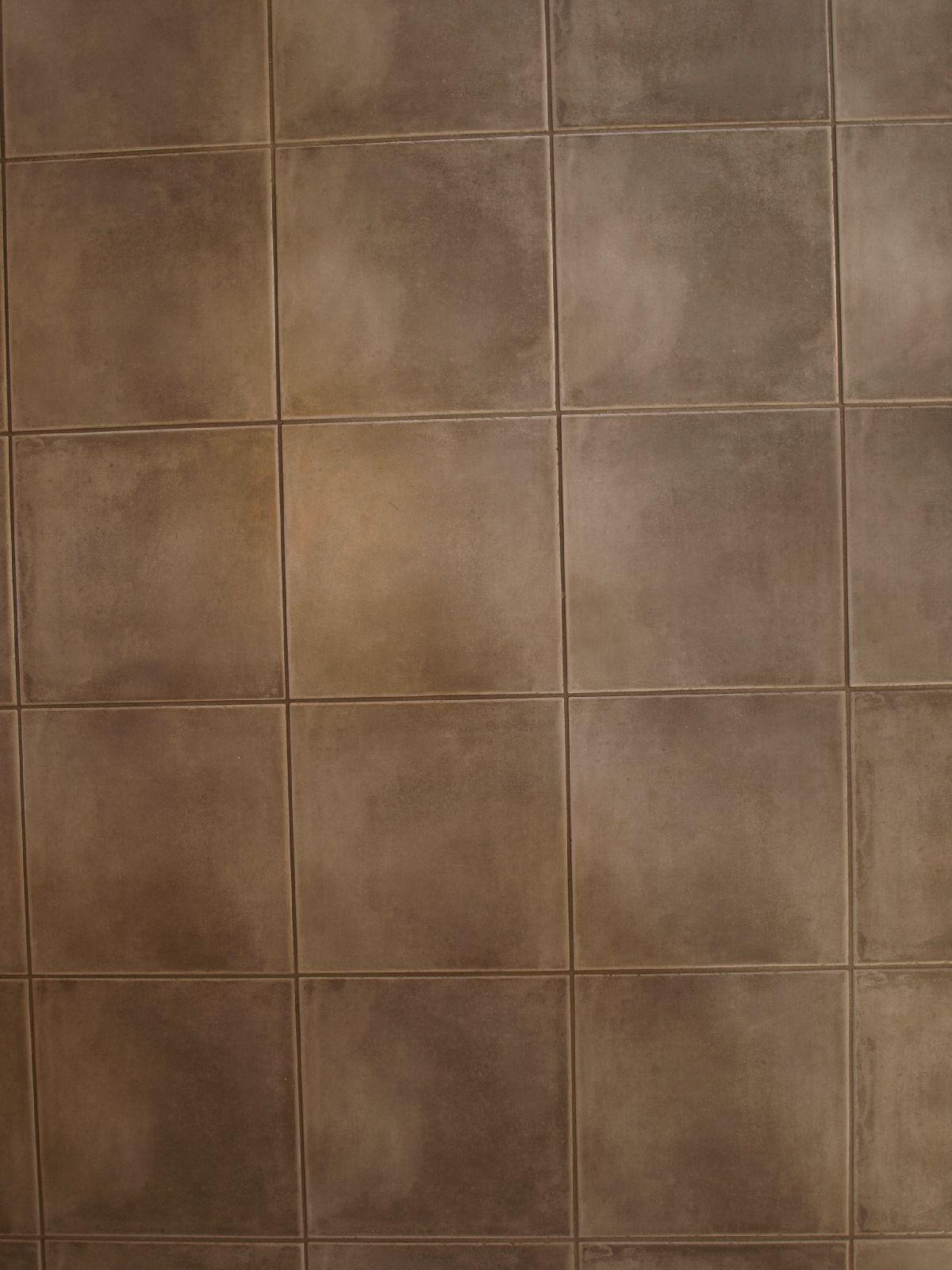 Innenraum-Material_Textur_A_P9269835