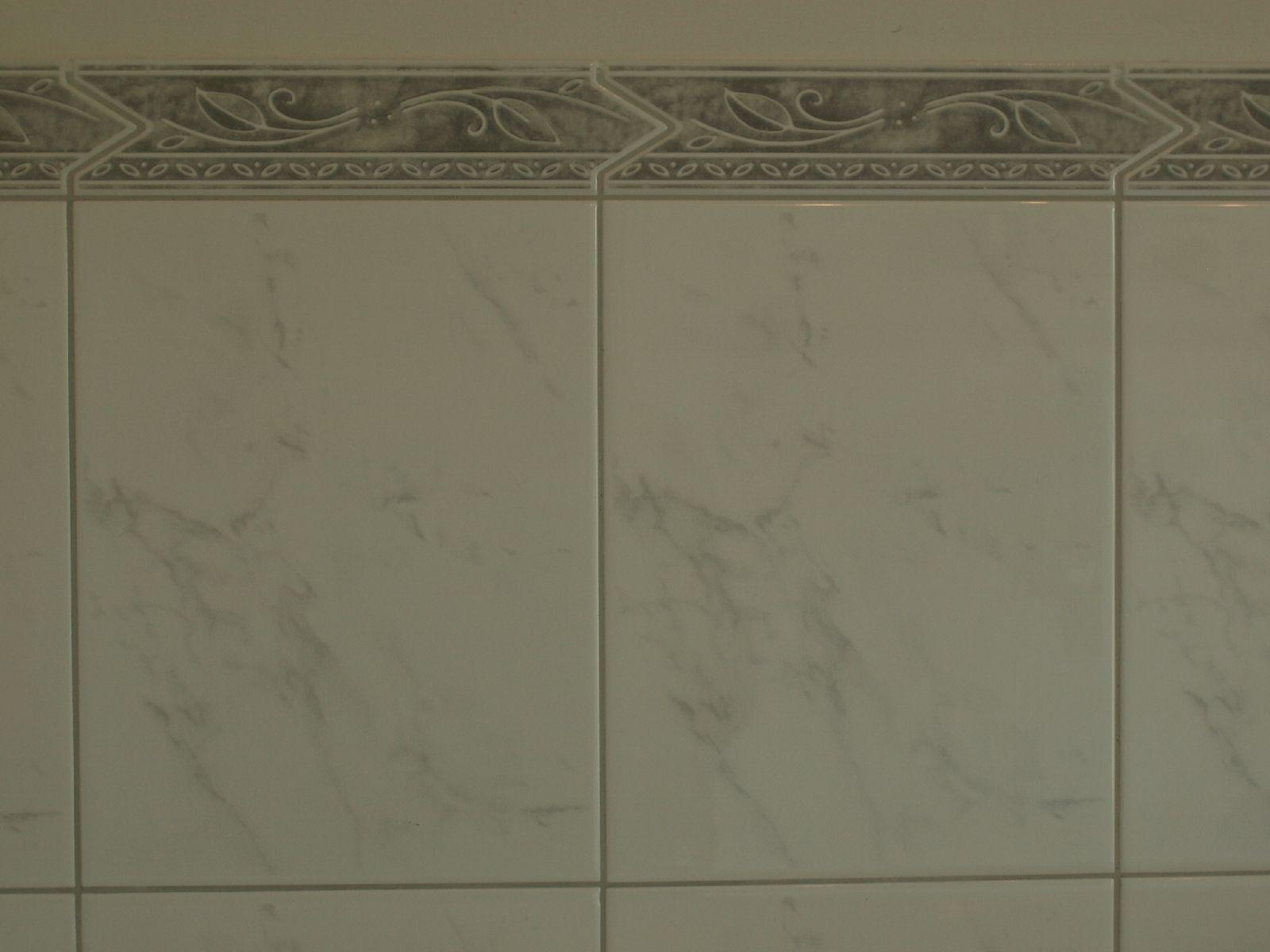 Innenraum-Material_Textur_A_P9269839