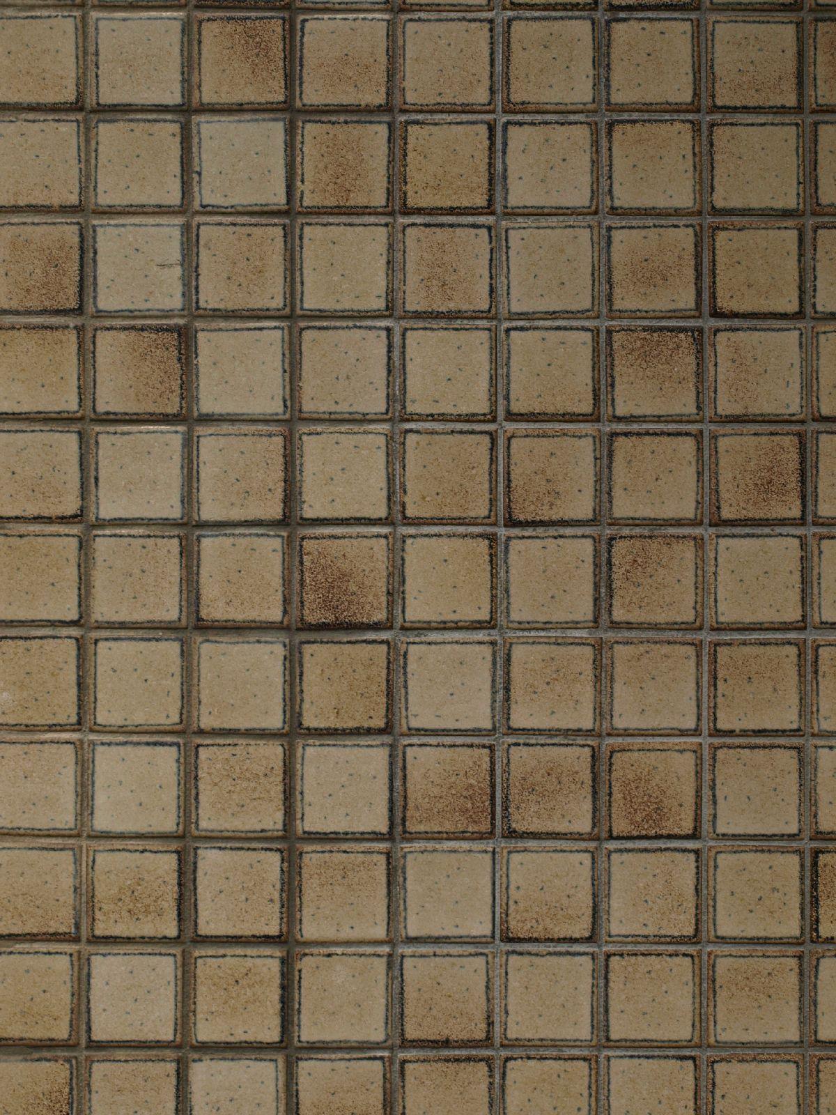Innenraum-Material_Textur_A_PA039937