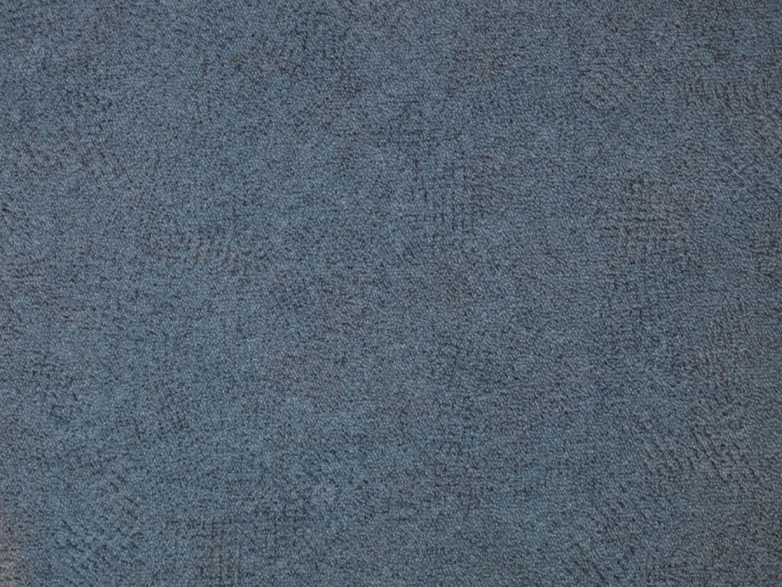 Innenraum-Material_Textur_A_PA230407
