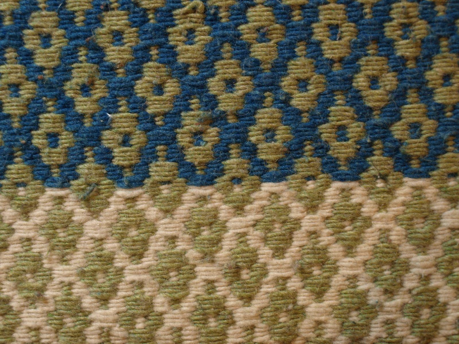 Innenraum-Material_Textur_A_PA230409
