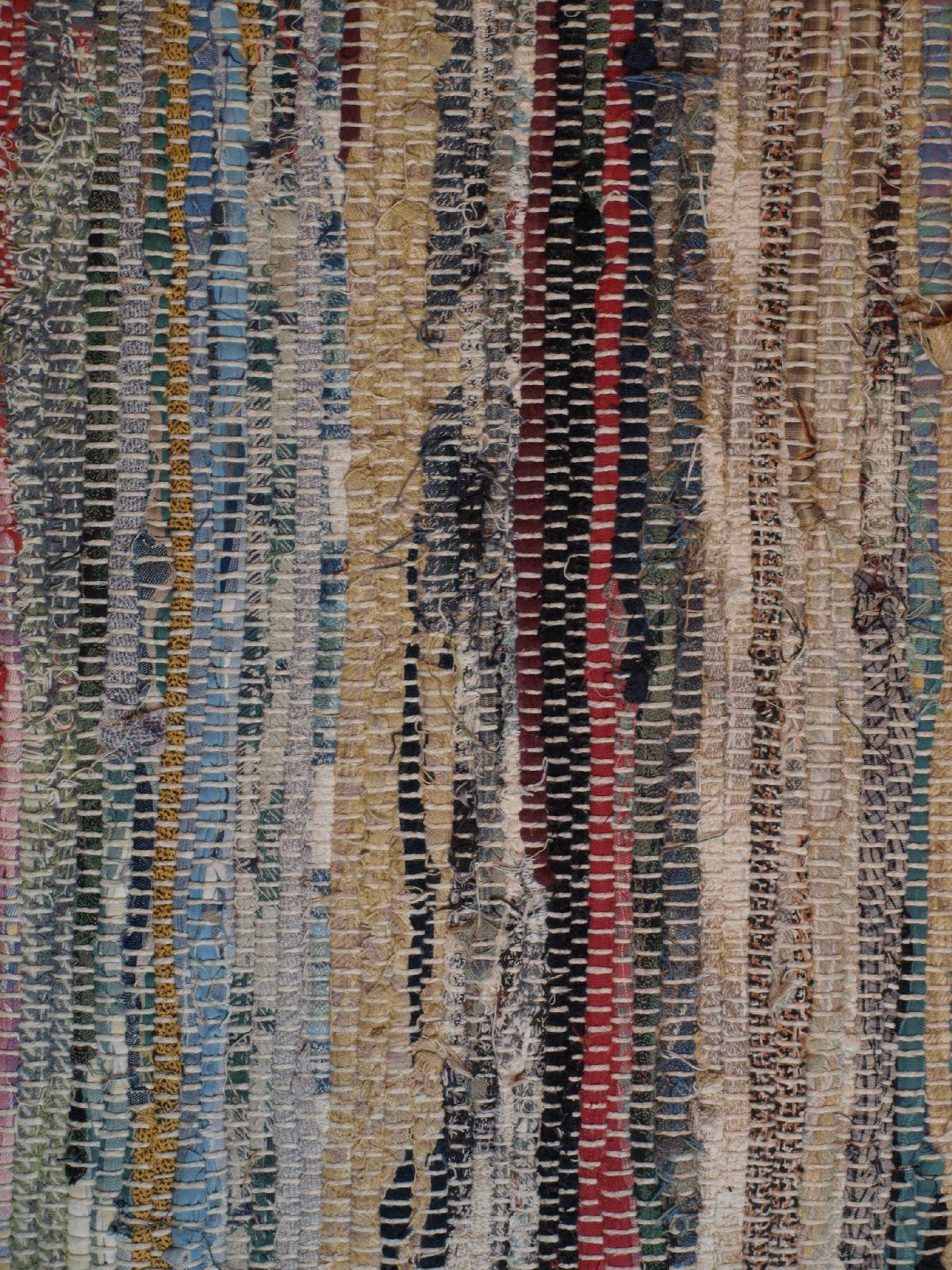 Innenraum-Material_Textur_A_PA230418