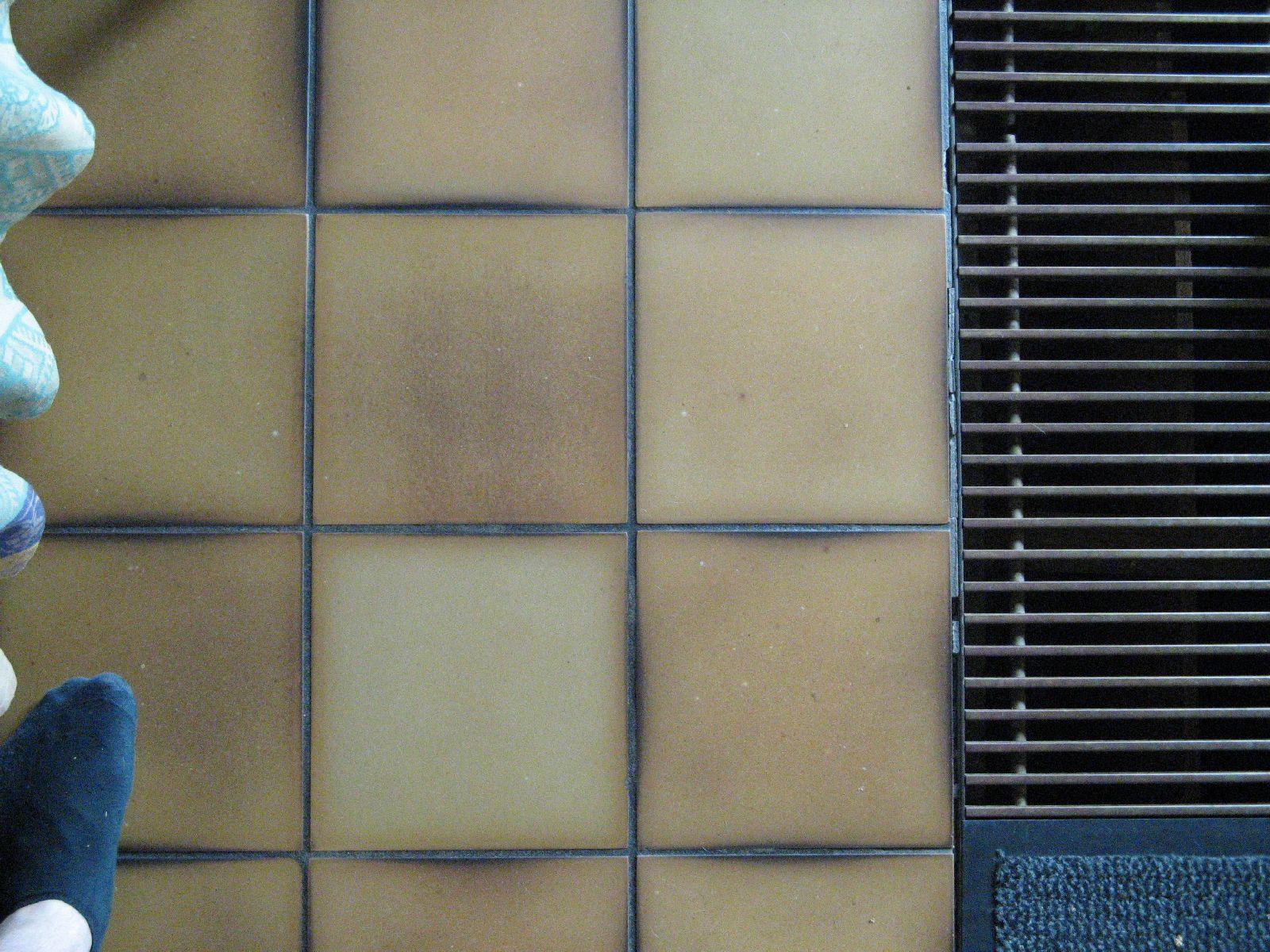 Innenraum-Material_Textur_B_00852