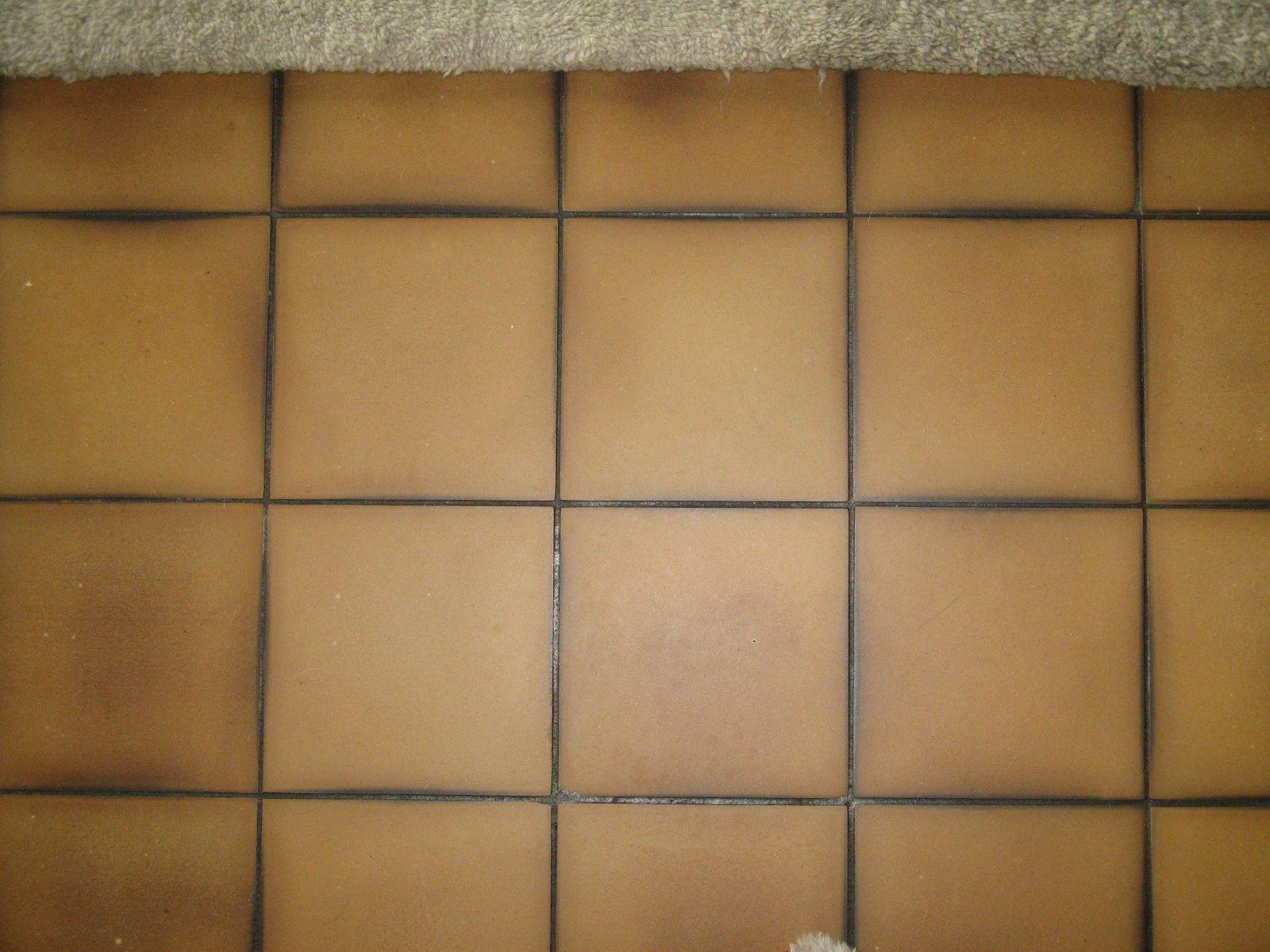 Innenraum-Material_Textur_B_00853
