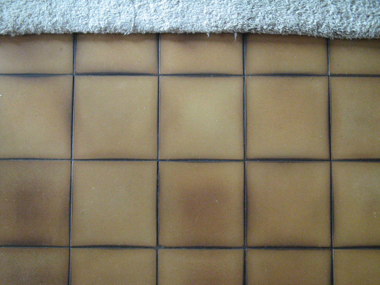 Innenraum-Material_Textur_B_00854